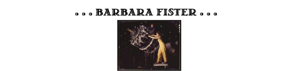 header - barbara fister